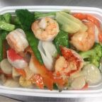 Oriental Kitchen Order Online St Albans Beyondmenu