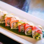 Sushi Station Order Online Phoenix Beyondmenu Sushi restaurant, asian fusion restaurant. sushi station order online phoenix