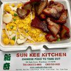 Sun Kee Kitchen Order Online Waterbury Beyondmenu